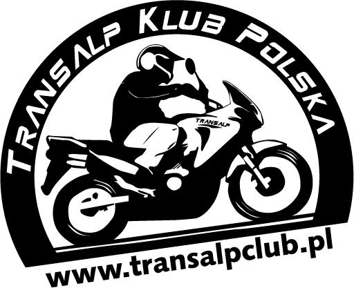Transalp Klub Polska